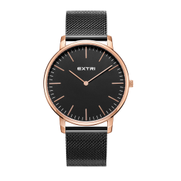 Pánske hodinky EXTRI x3018RBMB