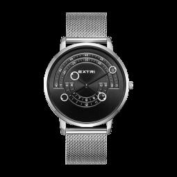 Pánske hodinky EXTRI x3016SBMS