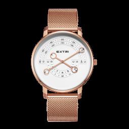 UNISEX hodinky EXTRI x3016RWMR