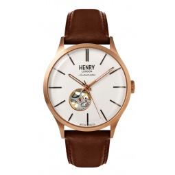 Pánske hodinky Henry London...