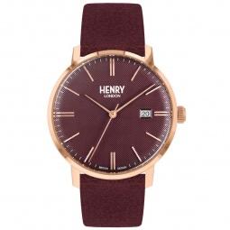 Dámske hodinky Henry London...