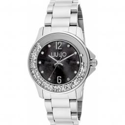 Dámske hodinky LIU.JO TLJ1221