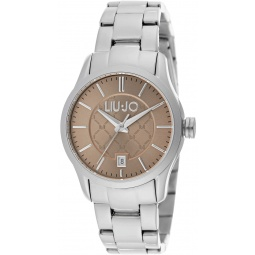 Dámske hodinky LIU.JO TLJ1226