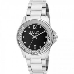 Dámske hodinky LIU.JO TLJ1219