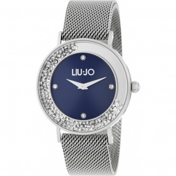 Dámske hodinky LIU.JO TLJ1343