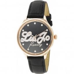 Dámske hodinky LIU.JO TLJ779