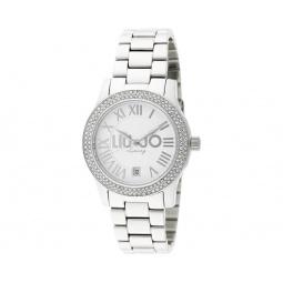 Dámske hodinky LIU.JO TLJ435