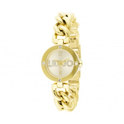Dámske hodinky LIU.JO TLJ719