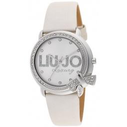 Dámske hodinky LIU.JO TLJ818