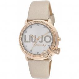 Dámske hodinky LIU.JO TLJ820