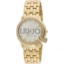 Dámske hodinky LIU.JO TLJ822