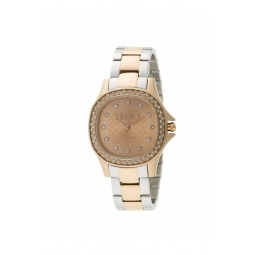 Dámske hodinky LIU.JO TLJ656