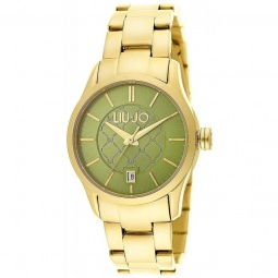 Dámske hodinky LIU.JO TLJ939