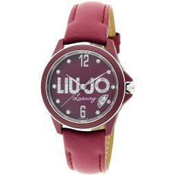 Dámske hodinky LIU.JO TLJ667