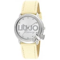 Dámske hodinky LIU.JO TLJ927