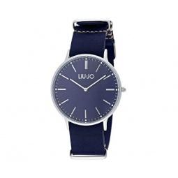 Pánske hodinky LIU.JO TLJ966