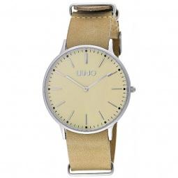 Pánske hodinky LIU.JO TLJ967