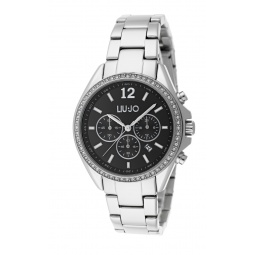 Dámske hodinky LIU.JO TLJ1037