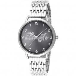 Dámske hodinky LIU.JO TLJ1027