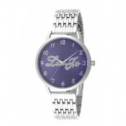 Dámske hodinky LIU.JO TLJ1029