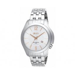 Pánske hodinky LIU.JO TLJ964