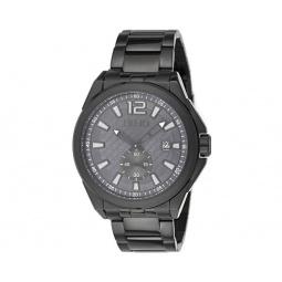 Pánske hodinky LIU.JO TLJ890