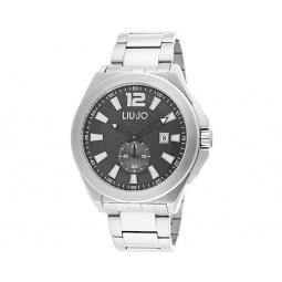 Pánske hodinky LIU.JO TLJ891