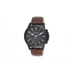 Pánske hodinky LIU.JO TLJ826