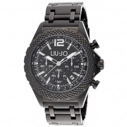 Pánske hodinky LIU.JO TLJ835