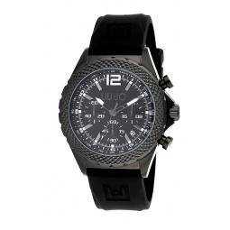 Pánske hodinky LIU.JO TLJ832