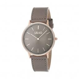 Dámske hodinky LIU.JO TLJ1062