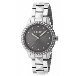 Dámske hodinky LIU.JO TLJ1123
