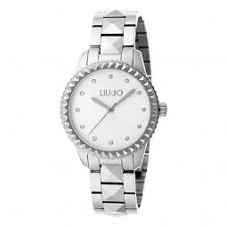 Dámske hodinky LIU.JO TLJ1122