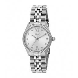 Dámske hodinky LIU.JO TLJ1133
