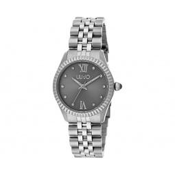 Dámske hodinky LIU.JO TLJ1134