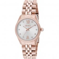 Dámske hodinky LIU.JO TLJ1139