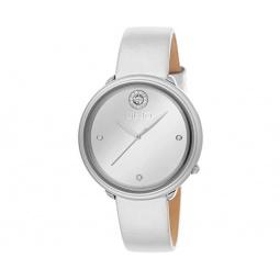 Dámske hodinky LIU.JO TLJ1155