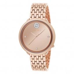Dámske hodinky LIU.JO TLJ1158