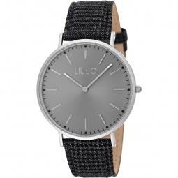 Unisex hodinky LIU.JO TLJ1166