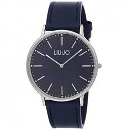 Pánske hodinky LIU.JO TLJ1163