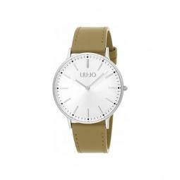 Pánske hodinky LIU.JO TLJ1164