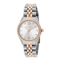 Dámske hodinky LIU.JO TLJ1223