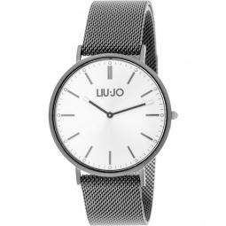Unisex hodinky LIU.JO TLJ1255