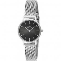 Dámske hodinky LIU.JO TLJ1203