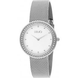 Dámske hodinky LIU.JO TLJ1193A