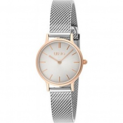 Dámske hodinky LIU.JO TLJ1206