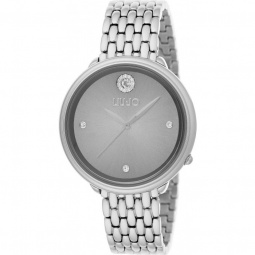 Dámske hodinky LIU.JO TLJ1222