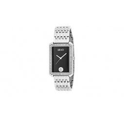 Dámske hodinky LIU.JO TLJ1276