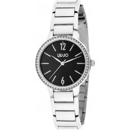 Dámske hodinky LIU.JO TLJ1278