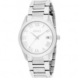 Dámske hodinky LIU.JO TLJ1291